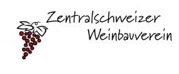 Weinbauverein Zentralschweiz